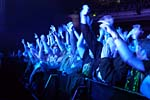 26-crowd