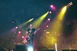 onstage-szabo