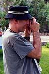 joe-tourist