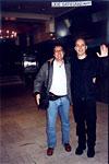 Joe-Satriani-&-Gilson