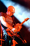 Satriani-1
