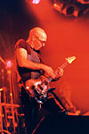 Satriani-2