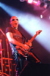 Satriani-3