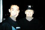 Eric_Garcia-ferrarri/Joe-and-I-G3