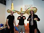 three_caballeros