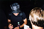 joe-autograph