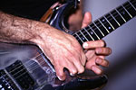 satriani_hands_closeup