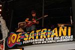 John_Chairezj-(chairezj)/Joe-Satriani
