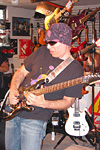 Matt_Woodruff-hysteric1/Joe-May-17-2004-012