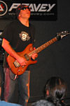 Mike_Vasquez-(ice9mike)/Joe_7string