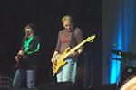 Dino/concert-misc-029