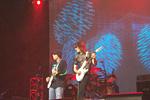 Dino/concert-misc-034