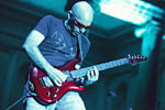 Vincent_Lagana/G3-JOE-R7-4A-8JUL04