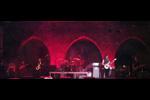 Antonio-chromant/Pistoia-Blues-16.07-32