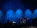 Daniel_Libuy_Mena/Satriani-escenario