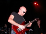 Matt_OMeara-mhz/Joe-Satriani--19th-March-2005-Forum-Theatre-019