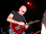 Matt_OMeara-mhz/Joe-Satriani--19th-March-2005-Forum-Theatre-020