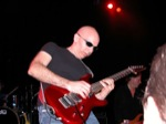 Matt_OMeara-mhz/Joe-Satriani--19th-March-2005-Forum-Theatre-021