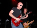 Matt_OMeara-mhz/Joe-Satriani--19th-March-2005-Forum-Theatre-022