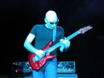 Matt_OMeara-mhz/Joe-Satriani--19th-March-2005-Forum-Theatre-025