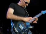 Matt_OMeara-mhz/Joe-Satriani--19th-March-2005-Forum-Theatre-032
