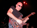 Matt_OMeara-mhz/Joe-Satriani--19th-March-2005-Forum-Theatre-039