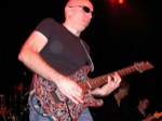Matt_OMeara-mhz/Joe-Satriani--19th-March-2005-Forum-Theatre-040