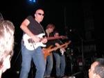 Matt_OMeara-mhz/Joe-Satriani--19th-March-2005-Forum-Theatre-045