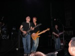 Matt_OMeara-mhz/Joe-Satriani--19th-March-2005-Forum-Theatre-046