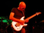 Matt_OMeara-mhz/Joe-Satriani--19th-March-2005-Forum-Theatre-049