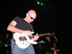 Matt_OMeara-mhz/Joe-Satriani--19th-March-2005-Forum-Theatre-051