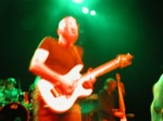 Matt_OMeara-mhz/Joe-Satriani--19th-March-2005-Forum-Theatre-053