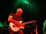 Matt_OMeara-mhz/Joe-Satriani--19th-March-2005-Forum-Theatre-054