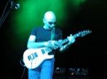 Matt_OMeara-mhz/Joe-Satriani--19th-March-2005-Forum-Theatre-056
