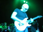 Matt_OMeara-mhz/Joe-Satriani--19th-March-2005-Forum-Theatre-059