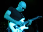 Matt_OMeara-mhz/Joe-Satriani--19th-March-2005-Forum-Theatre-060