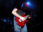 Matt_OMeara-mhz/Joe-Satriani--19th-March-2005-Forum-Theatre-062