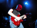 Matt_OMeara-mhz/Joe-Satriani--19th-March-2005-Forum-Theatre-063