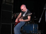 Matt_OMeara-mhz/Joe-Satriani--19th-March-2005-Forum-Theatre-066