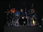 Matt_OMeara-mhz/Joe-Satriani--19th-March-2005-Forum-Theatre-067