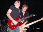 Matt_OMeara-mhz/Joe-Satriani--19th-March-2005-Forum-Theatre-070