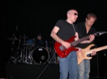 Matt_OMeara-mhz/Joe-Satriani--19th-March-2005-Forum-Theatre-071