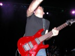Matt_OMeara-mhz/Joe-Satriani--19th-March-2005-Forum-Theatre-074
