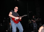 Matt_OMeara-mhz/Joe-Satriani--19th-March-2005-Forum-Theatre-077