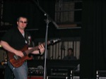 Matt_OMeara-mhz/Joe-Satriani--19th-March-2005-Forum-Theatre-079