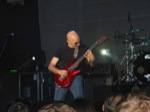 Lee_Satriani/IMG_0015