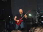 Lee_Satriani/IMG_0015