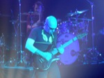 Brian_Currier-mahavishnu/P1010220