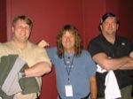 PlumLoco_and_Beefer/Joe-Satriani-006aftershow