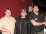 PlumLoco_and_Beefer/Joe-Satriani-007aftershow